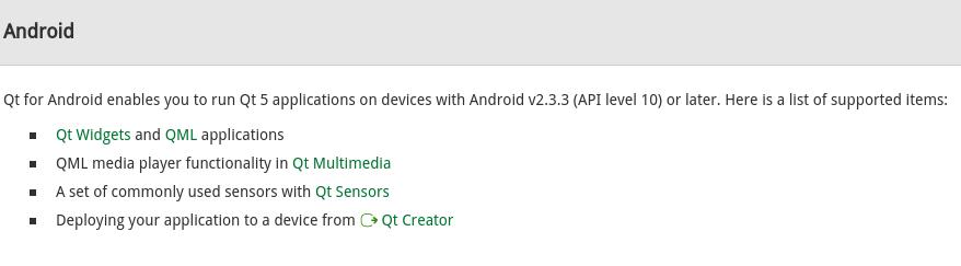 对android的支持.png