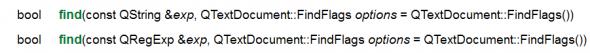 7-6找到find()函数.png