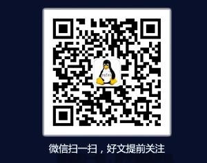 2019微信二维码300宽.png